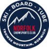 Norfolk Snowsport Club Logo_RGB